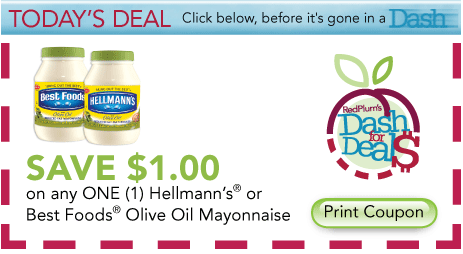 Olive oil coupon walmart