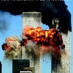 How Do You Explain 9/11 to Children: A Faith-Based View