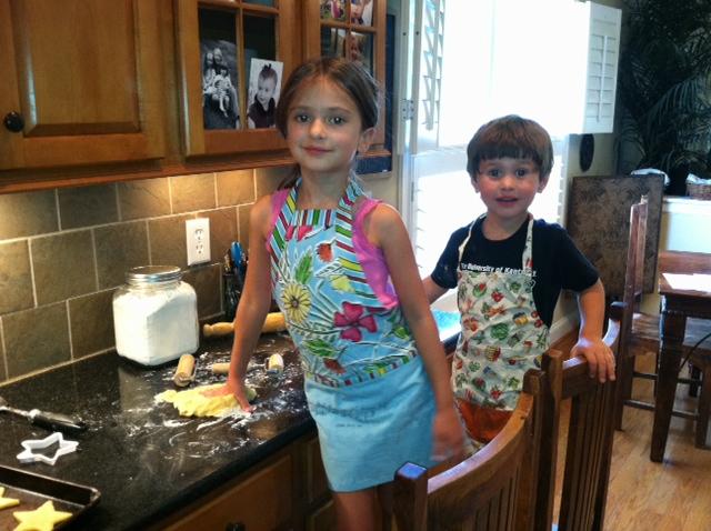 Prepping-for-Preschool