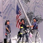 4 Ways to Remember 9/11 Through Fear and Sadness