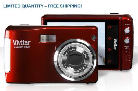 eversave-Vivitar-camera-only-$69