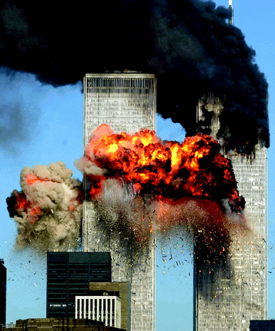 WTC-9-11.jpg