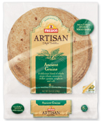 ancient-grains