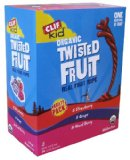 clif-kid-twisted-fruit