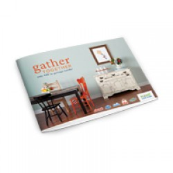 gather-together