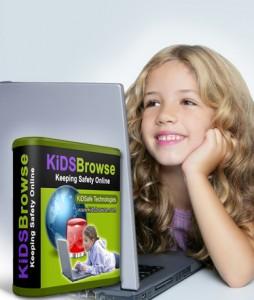 kidsbrowse