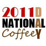 National Coffee Day is TODAY
