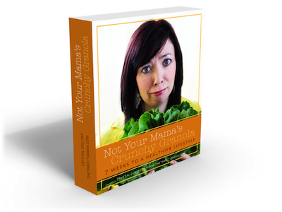 Not-Your-Mama's-Crunchy-Granola-eBook