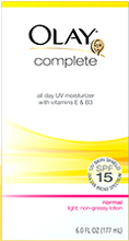 olay-complete