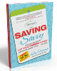 saving-savvy-book-mini-thumb