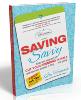 saving-savvy-book-mini-thumb