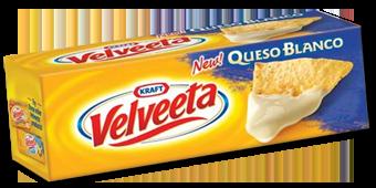 velveeta-queso-blanco-coupon