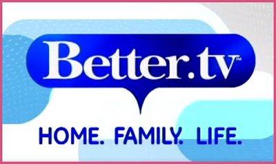 Better-TV-Show