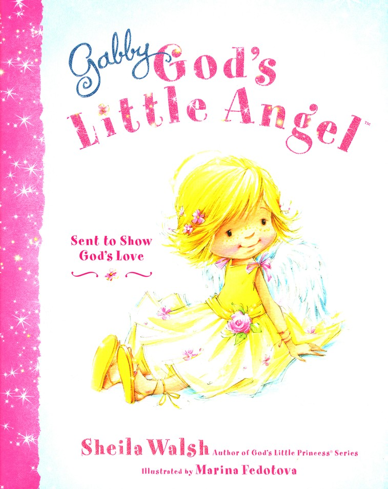 Giveaway-Gabby-Gods-Little-Angel