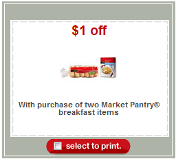breakfast-coupon