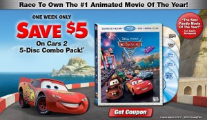 cars2-coupon