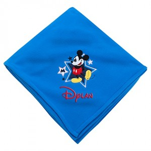 disney-throw