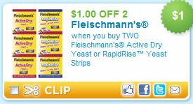 fleischmanns-coupon