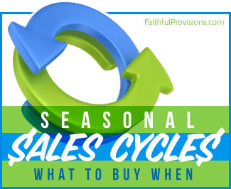 seasonal-sales-cycle