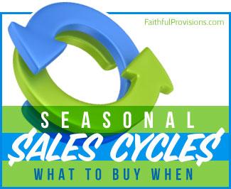 seasonal-sales-cycle