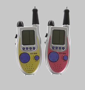 kids-walkie-talkies
