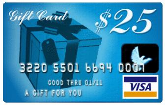 $25-Visa-Gift-Card