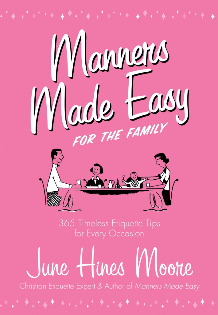 Free-eBook-Manners-Made-Easy