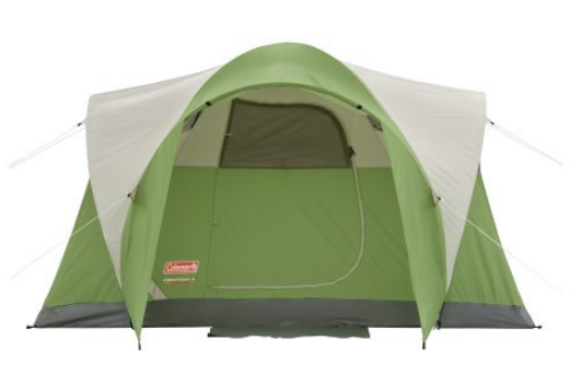 Hot-Tent-Deals  sc 1 st  Faithful Provisions & HOT* Tent Deals - Faithful Provisions