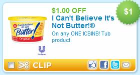ICBINB-coupon