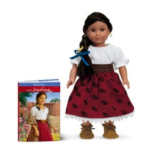 american-girl-mini-doll