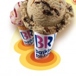 Baskin Robbins Buy One Get One Free Cone Coupon – Today Only!