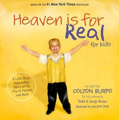 Giveaway-Heaven-is-for-Real-for-Kids