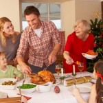 11 Ways to Minimize Your Holiday Expenses
