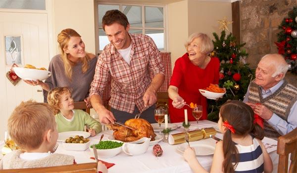 Saving-Money-at-Holidays