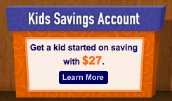 ing-kids-savings-account