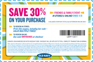 old-navy-30-coupon
