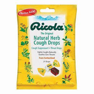 ricola-drops