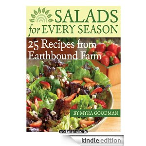 salad-for-every-season-ebook