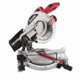 loweu0027s has a ton of great deals right now on tools and they all have free shipping plus you can get 6 cashback when you shop through your ebates account