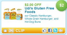 udis-coupon