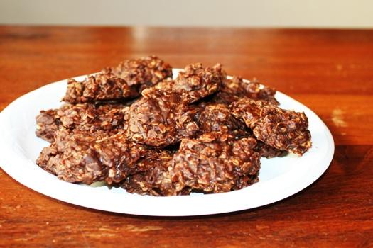 Cookie-Recipe-Virtual-Cookie-Swap