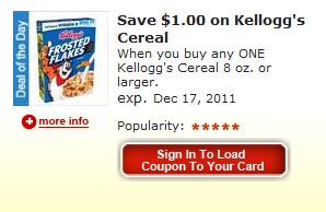 Frosted-Flakes-Coupon