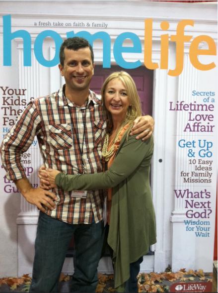 HomeLife-Magazine