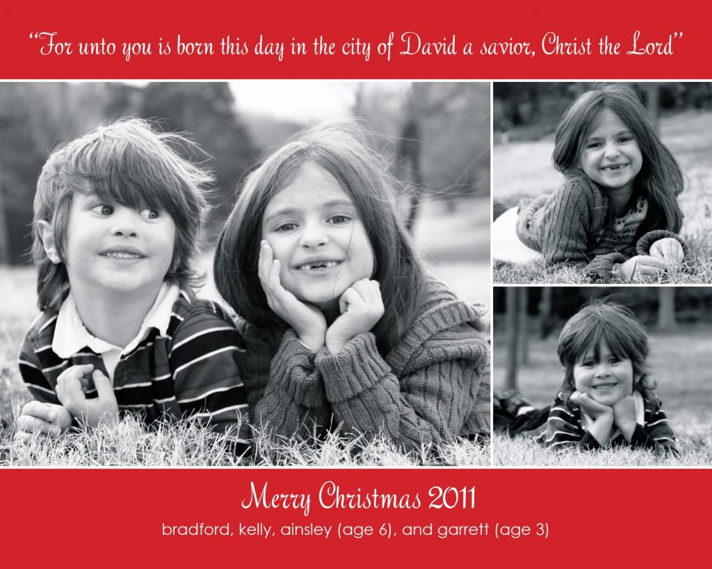 Merry-Christmas-from-Hancocks