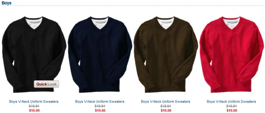 Old-Navy-$10-BoysSweaters