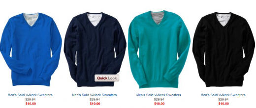 Old-Navy-$10-MensSweaters