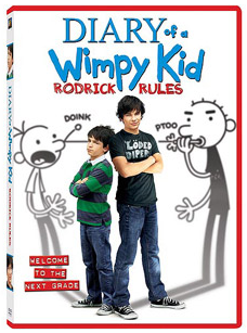 diary-of-a-wimpy-kid-2