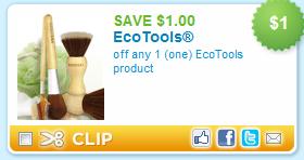 ecotools-coupon