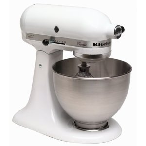 Kohls Kitchen Aid Mixer on kohl's kitchenware, kohl's thanksgiving, kohl's waffle maker, kohl's knives, kohl's cuisinart, kohl's electronics, stand mixer, kohl's food stores, christmas mixer, kohl's bakeware, kohl's christmas, bella ice cream mixer, kohl's pressure cooker, kohl's halloween, kohl's home, kohl's maternity clothes, kohl's keurig, kohl's gift cards,