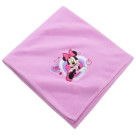 Disney Fleece Blankets 8 Shipped Faithful Provisions